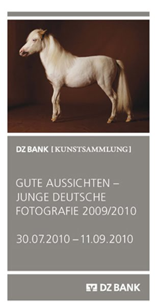Art Foyer Dz Bank Frankfurt Main : Gute aussichten  in frankfurt am main