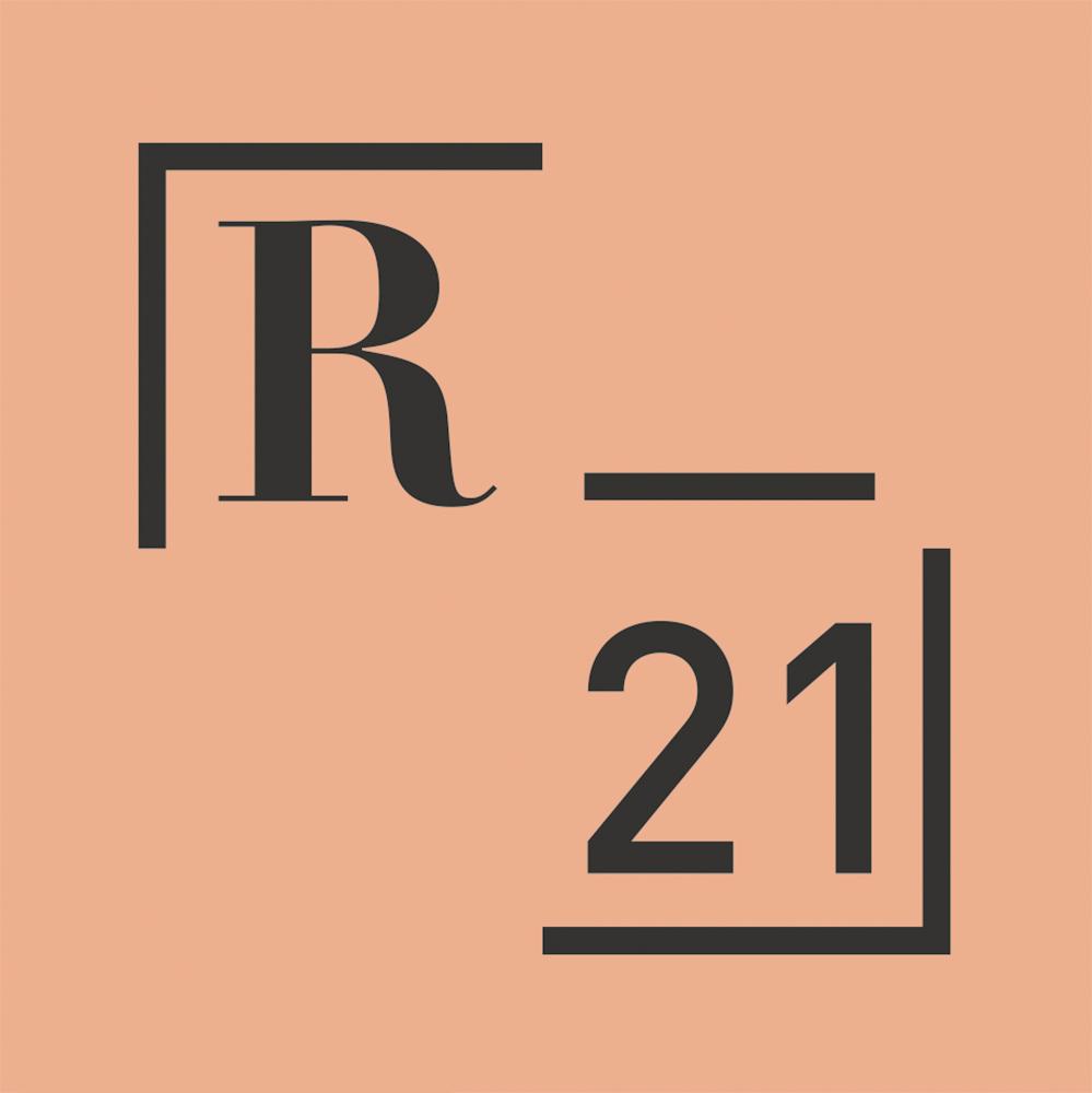 PL_R21_Ausstellung_A0_allinone_DRUCK.indd