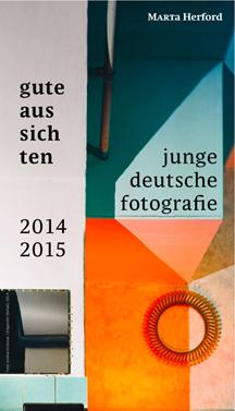 Ausstellungsplakat, © 2014