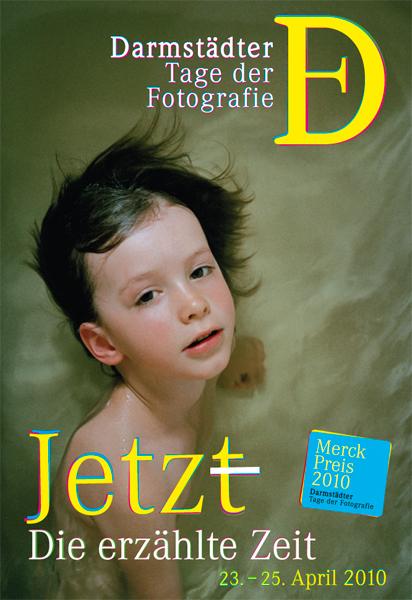 Darmstädter Tage der Fotografie, © 2010