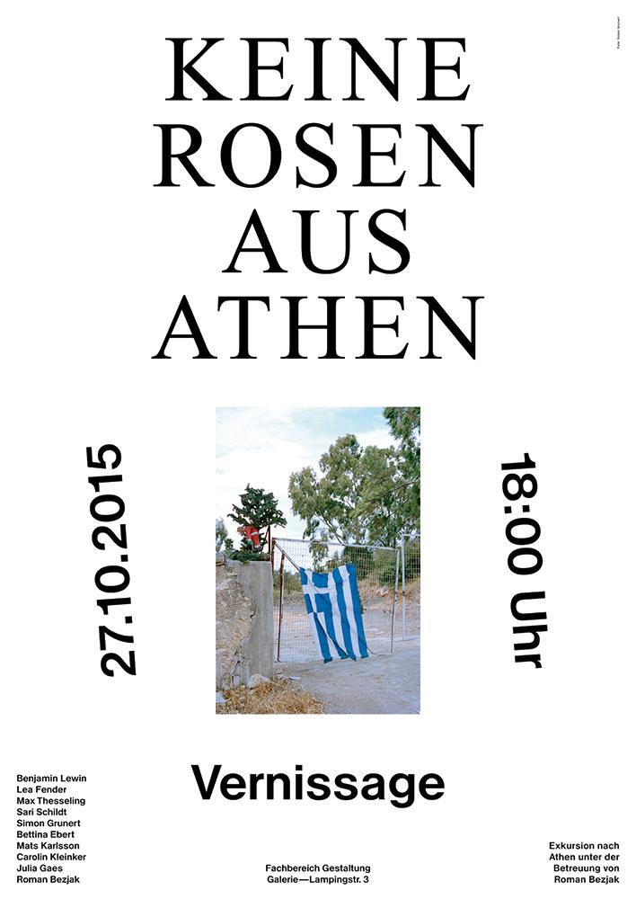 raum21_athen_plakat